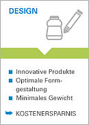 Innovatives Produktdesign bei POLY-TOOLS