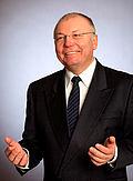 Arnold Schura, Geschäftsführer der POLY-TOOLS bennewart GmbH