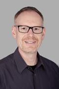 Joachim Heinz, achats POLY-TOOLS bennewart GmbH
